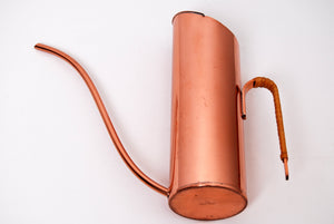 Gunnar Ander Water Pitcher by Ystad Metall in Sweden