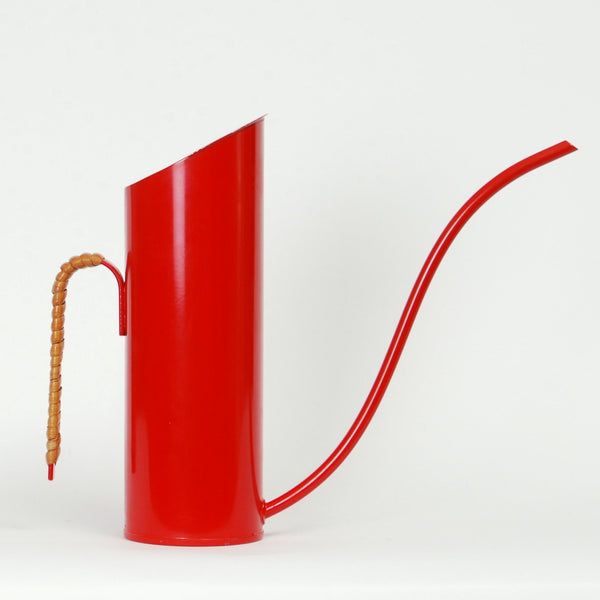 Watering Can by Gunnar Ander for Ystad Metall