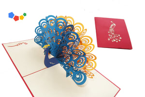 GREETING CARDS #giftcards #gifts popup #3Dcard