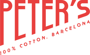 The Peter's Brand