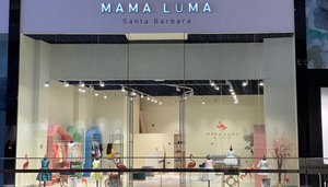 Mama Luma Opens its Second Franchise in the UAE!