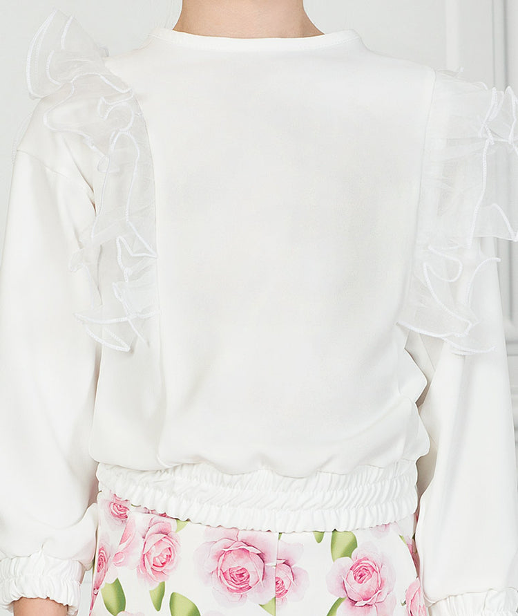 Product Image of Rose Carmel Outfit I 2 Pieces #2