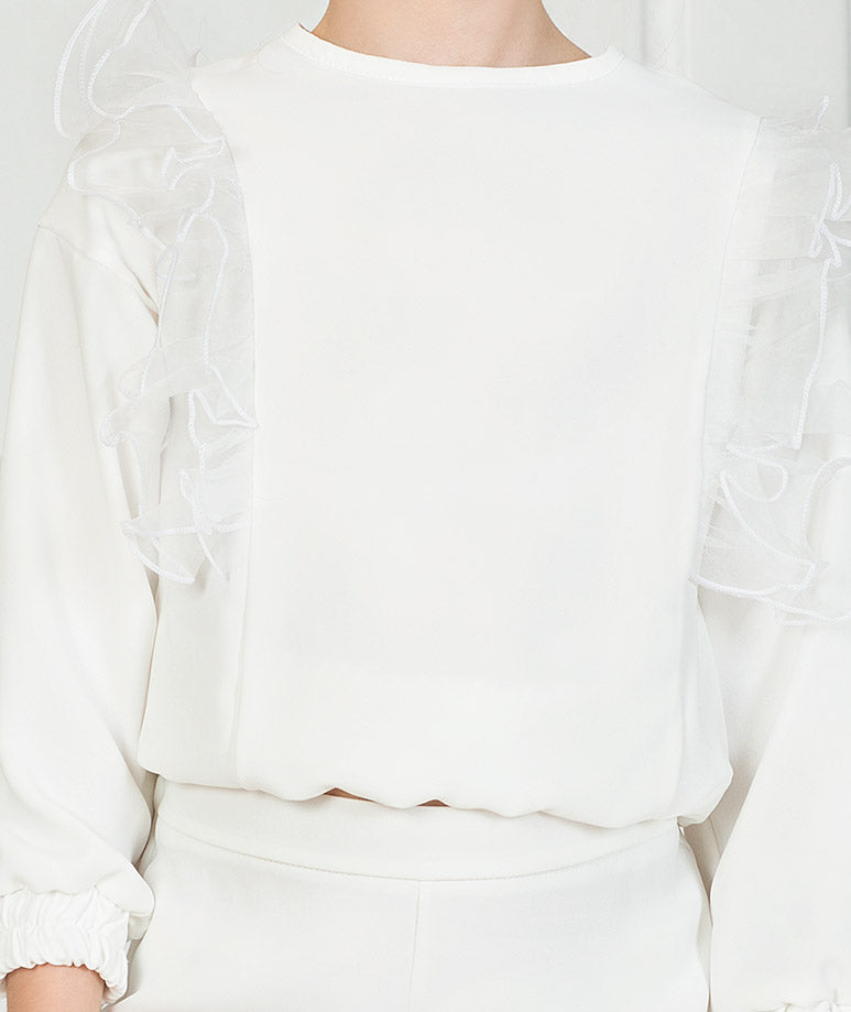 Product Image of Xael Outfit I 2 Pieces #2