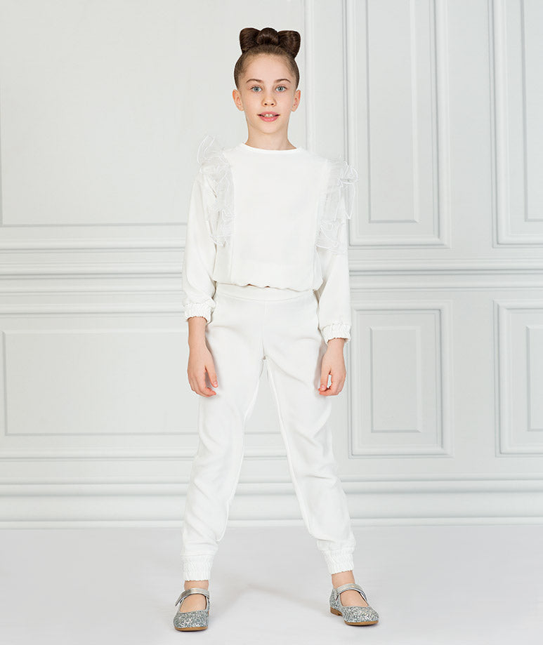 Product Image of Xael Outfit I 2 Pieces #1
