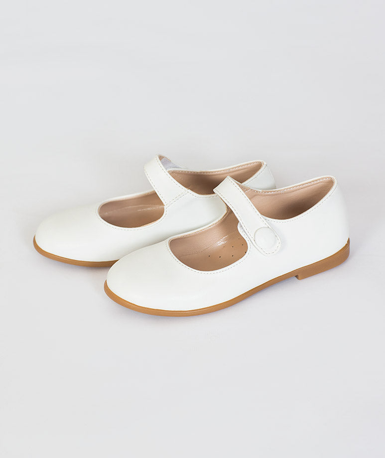 Product Image of Classic Comfortable Kids Shoes #1