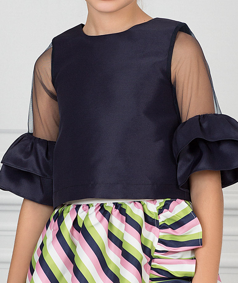 Product Image of Exclusive Cascade Outfit I 2 Pieces #2