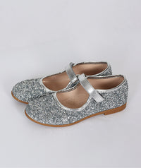 Classic Comfortable Kids Shoes