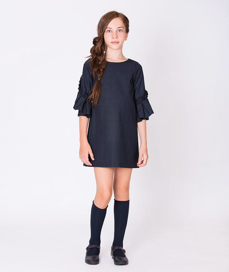 Product Image of Claire Dress #1