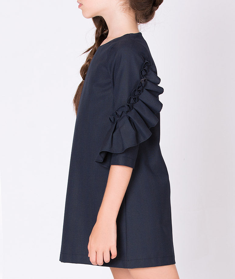 Product Image of Claire Dress #3
