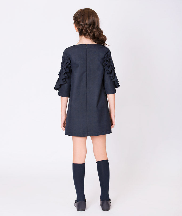 Product Image of Claire Dress #4