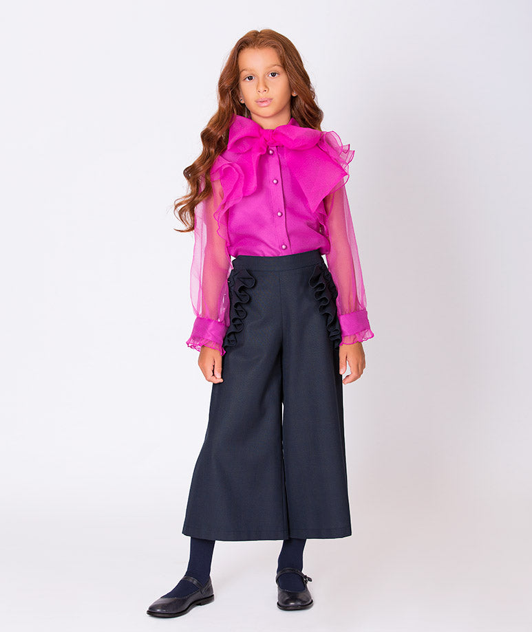 Product Image of Exclusive Myra Outfit   2 Pieces #1