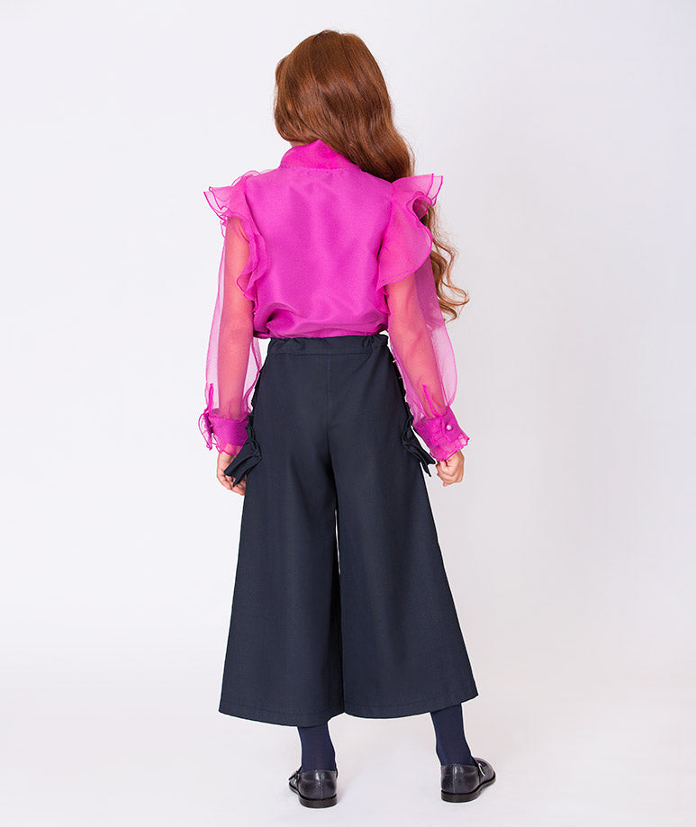 Product Image of Exclusive Myra Outfit   2 Pieces #4