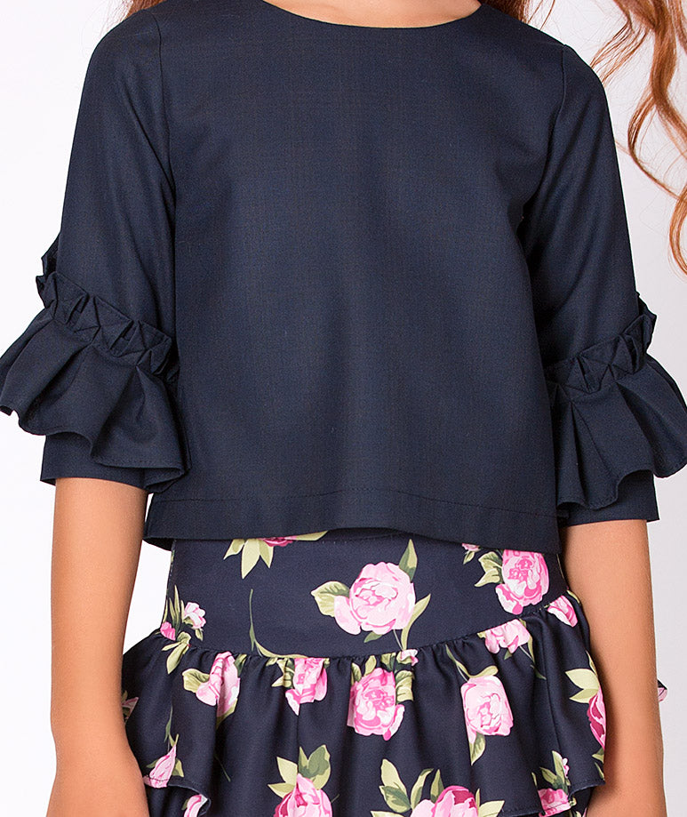Product Image of Alessandra Outfit   2 Pieces #3
