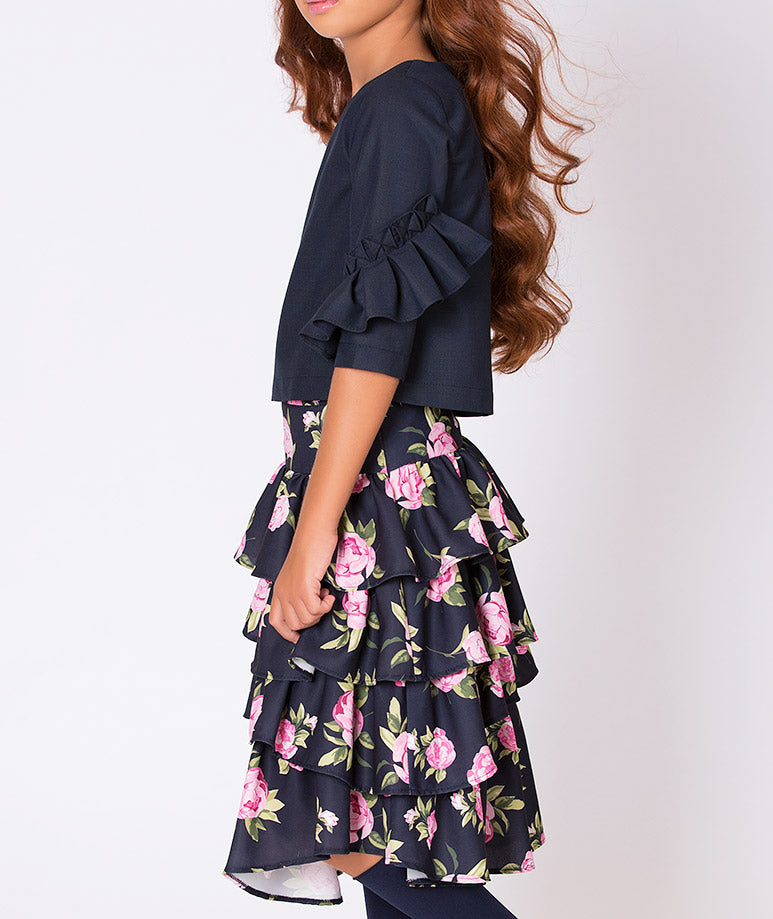 Product Image of Alessandra Outfit   2 Pieces #2