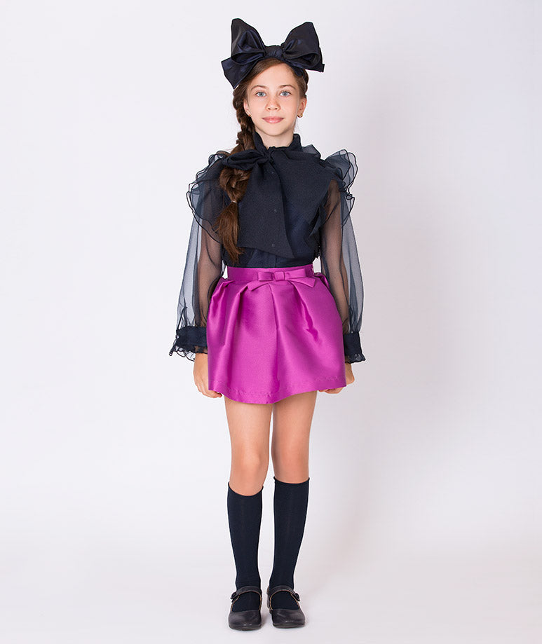 Product Image of Naomi Outfit   2 Pieces #1