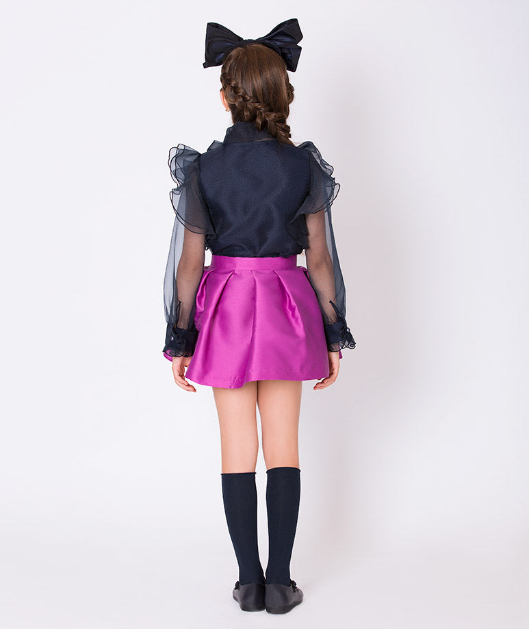 Product Image of Naomi Outfit   2 Pieces #4