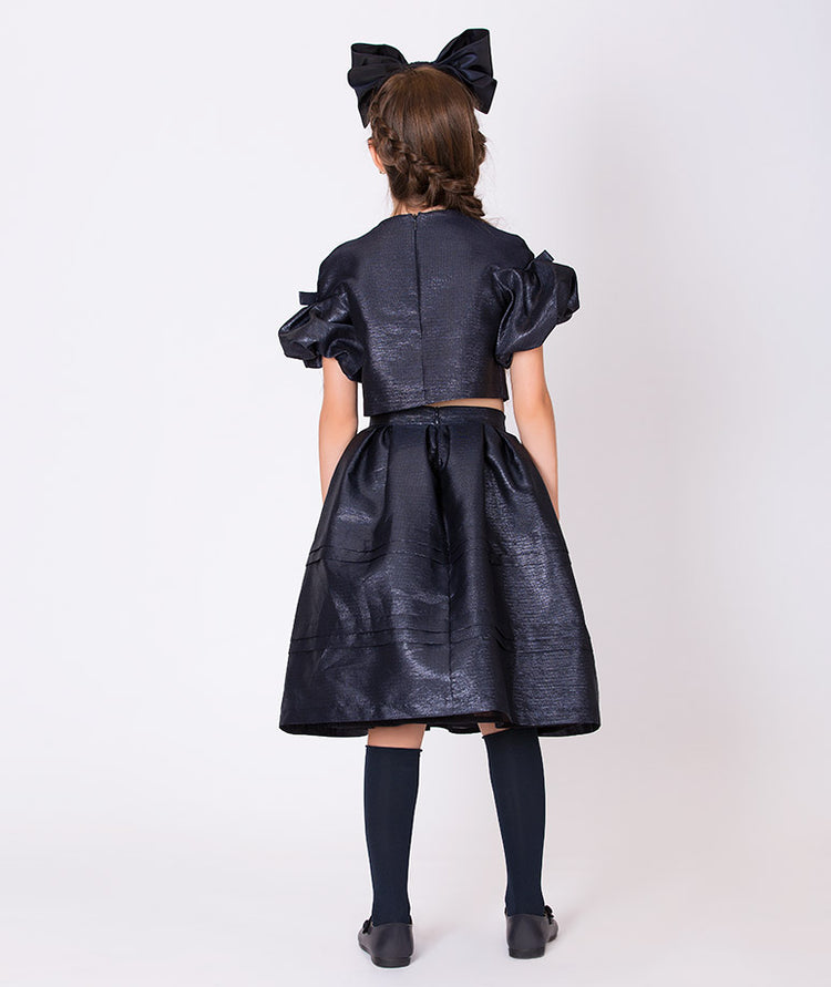 Product Image of Princess Monza Outfit | 2 Pieces #3