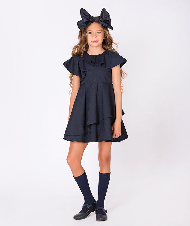 Product Image of Vincenza Dress #1