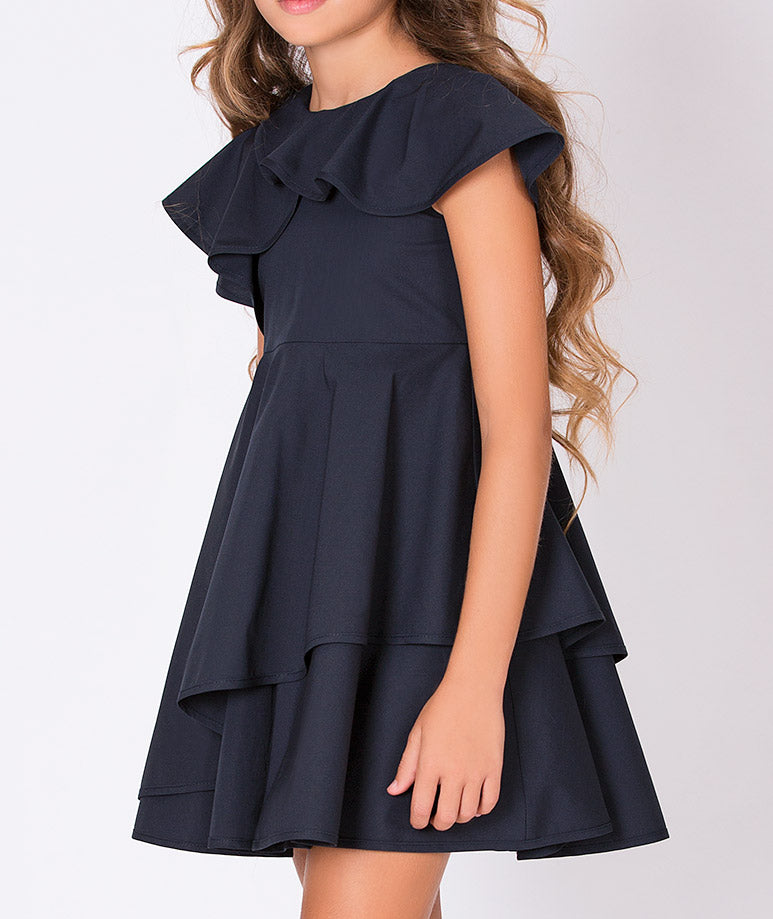 Product Image of Vincenza Dress #4