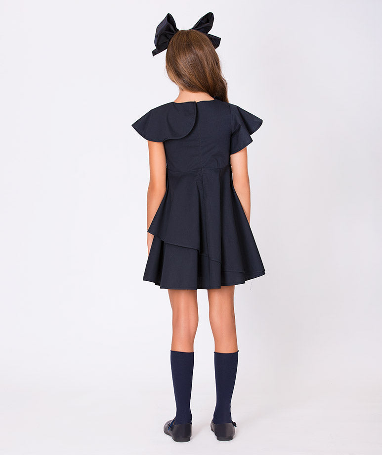 Product Image of Vincenza Dress #3