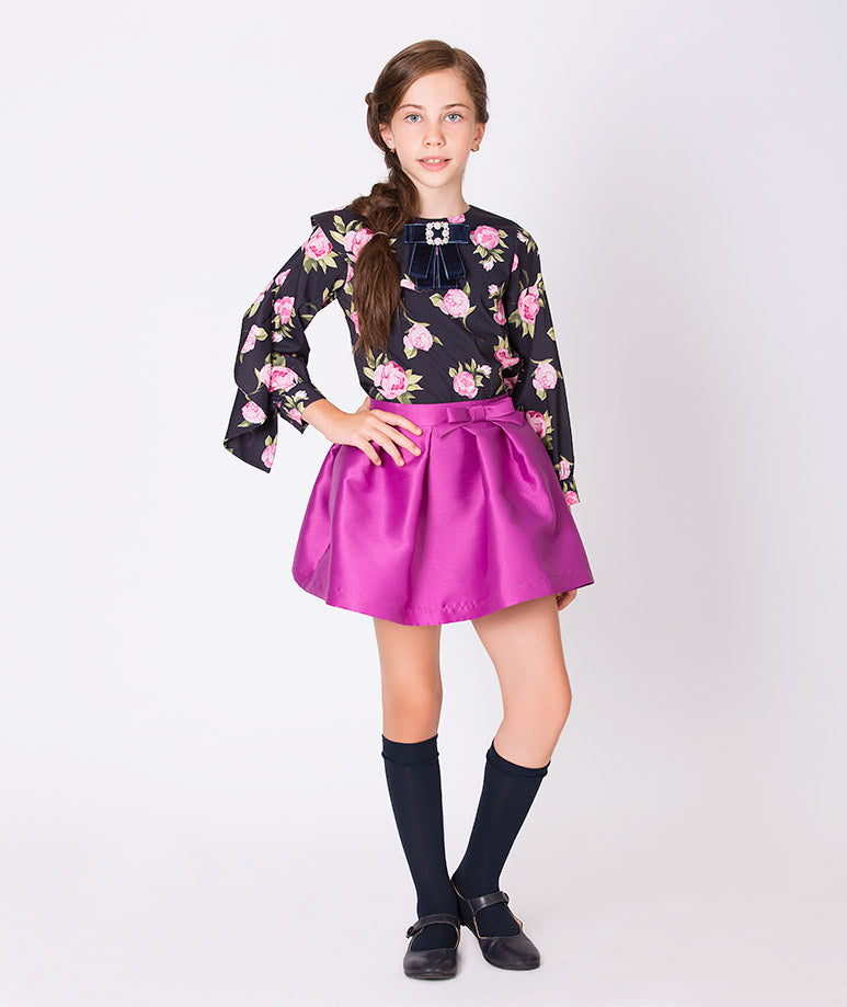 Product Image of Xana Outfit | 2 Pieces #1