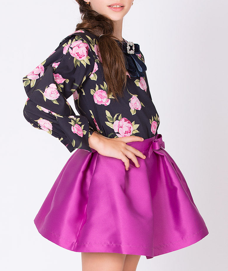 Product Image of Xana Outfit | 2 Pieces #3