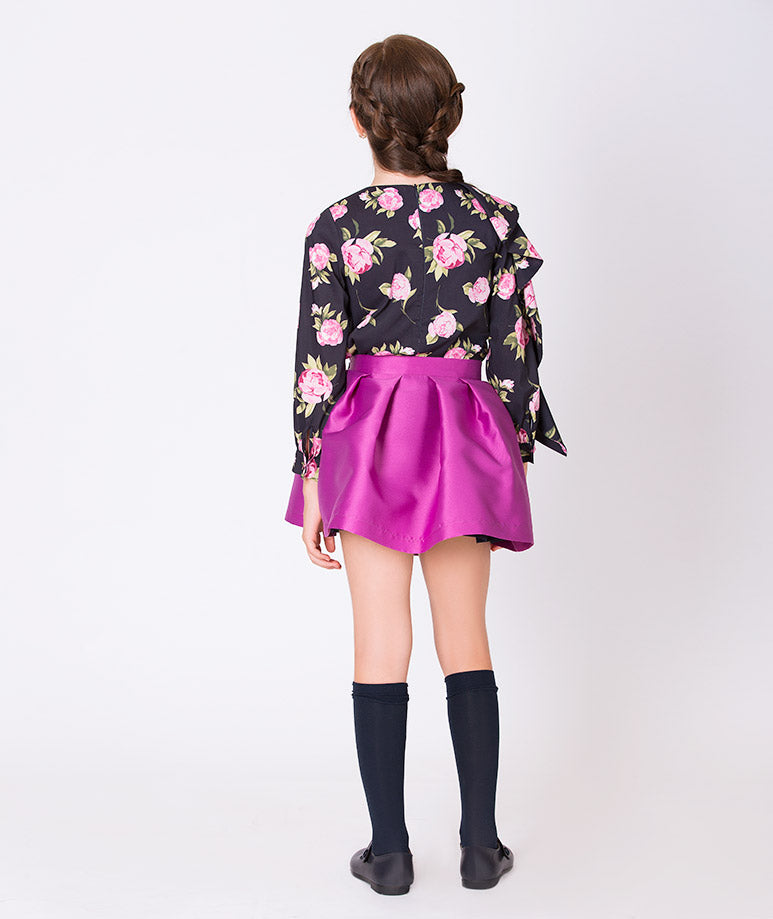 Product Image of Xana Outfit | 2 Pieces #4