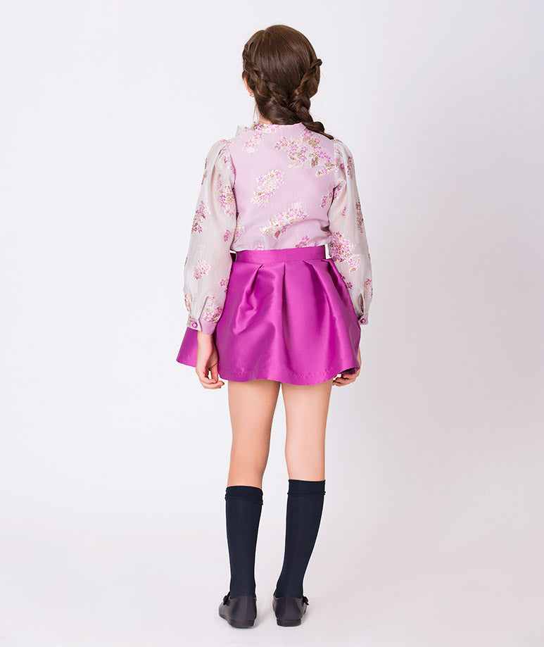 Product Image of Aurora Outfit   2 Pieces #3