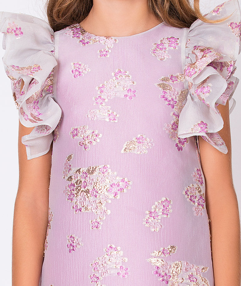Product Image of Exclusive Sarah Dress #2