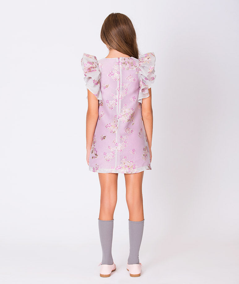 Product Image of Exclusive Sarah Dress #3