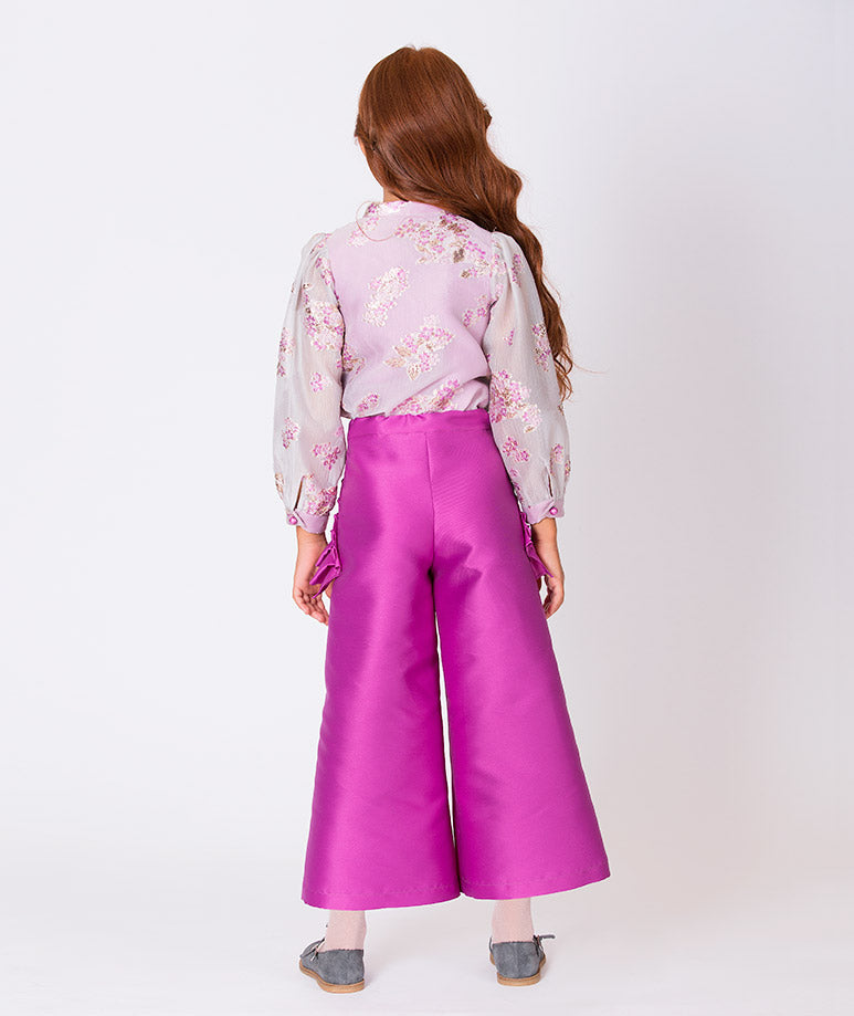 Product Image of Puhau Outfit   2 Pieces #4