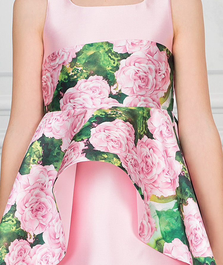 Product Image of Cecily Rose Dress #2