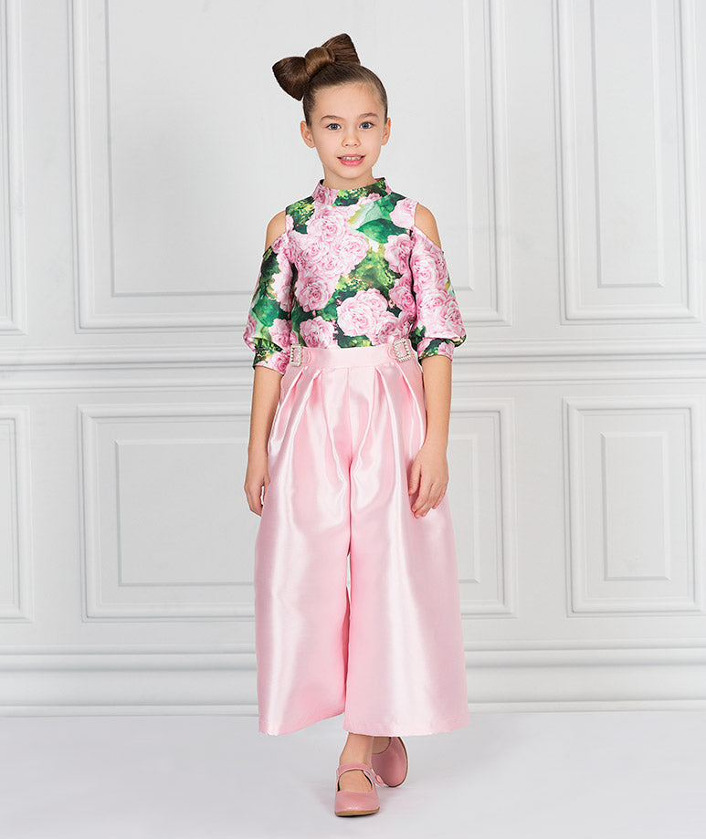Product Image of Exclusive Avery Rose Outfit I 2 Pieces #1
