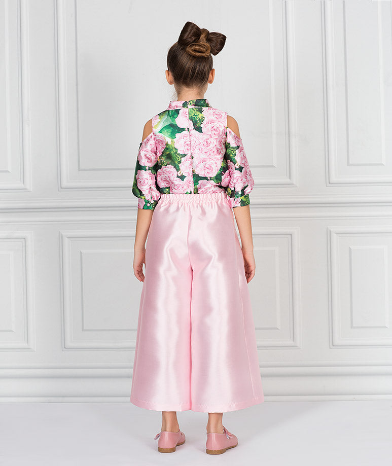 Product Image of Exclusive Avery Rose Outfit I 2 Pieces #3