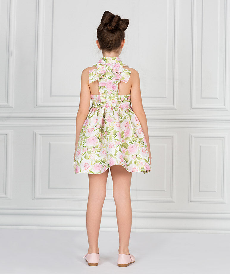 Product Image of Rose Garden Dress #7