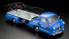 Mercedes Renntransporter 1954 CMC 1:18 Scale SPECIAL OFFER