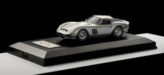 Ferrari 250 GTO  1:24 Scale Mitho Mania on base