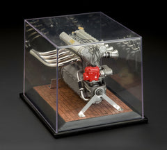 Offenhauser Engine GMP 1:6 Scale