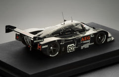Sauber Mercedes C9 1:24 Scale NEW LOW PRICE