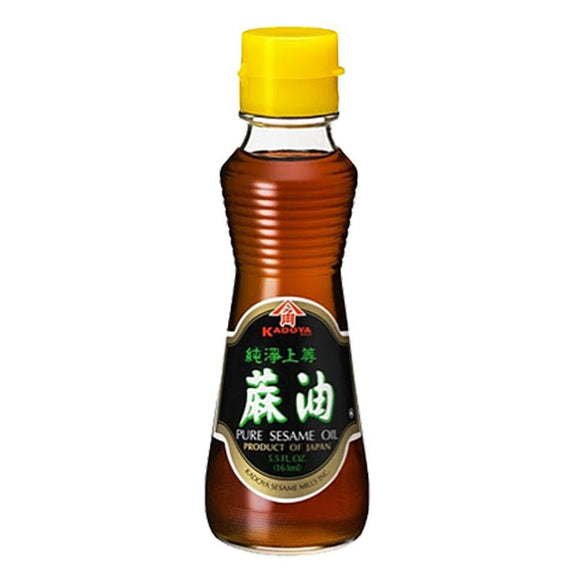 Kadoya Sesame Oil - Noble Market