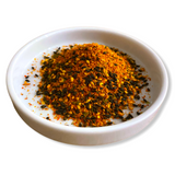 Shichimi Togarashi - Japanese Assorted Chili Pepper 2oz