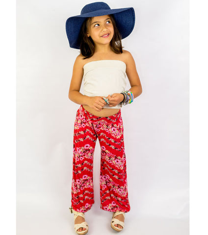 Fashion + Sewing Summer Camp for Kids 6-8yrs - 2019 - Midtown