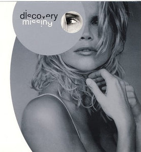 Discovery ‎– Missing  (2001)