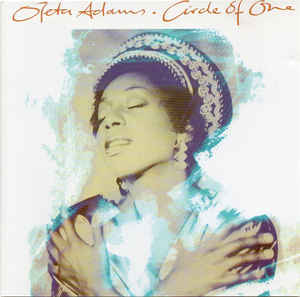 Oleta Adams ‎– Circle Of One