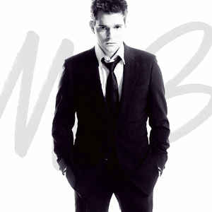 Michael Bublé ‎– It's Time  (2005)