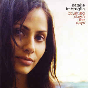 Natalie Imbruglia ‎– Counting Down The Days (2005)