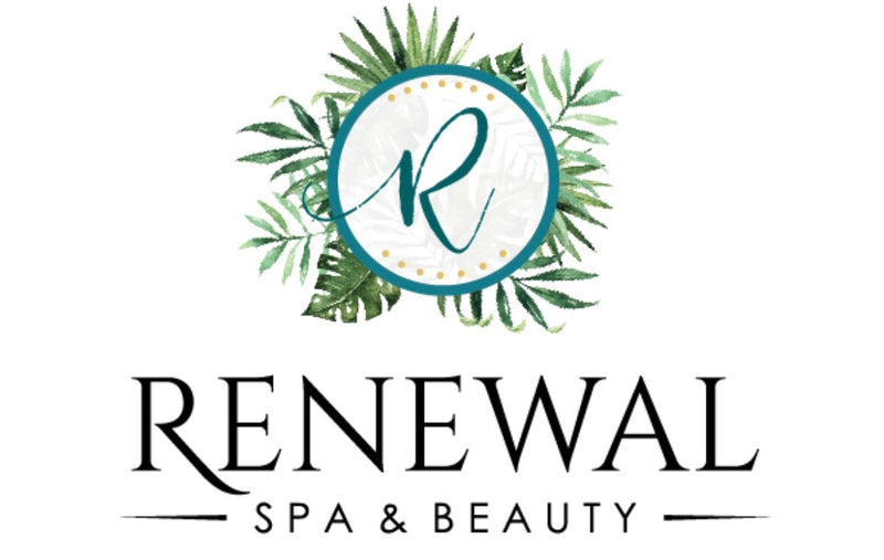 Renewal Spa & Beauty
