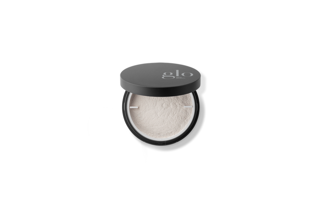 Luminous Setting Powder