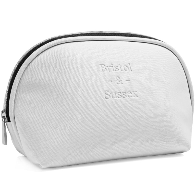 Cosmetic Clutch Bag