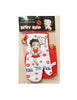 Betty Boop Pot Holder Oven Mitt Set Kiss The Cook